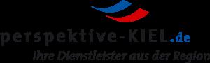 Wir sind Mitglied der Perspektive Kiel