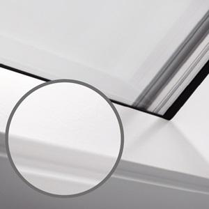 VELUX Kunststoff-Fenster