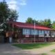 Dachsanierung nach EnEv in Schönkirchen