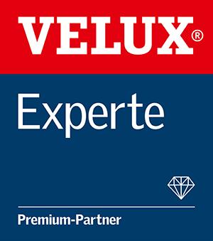 Wir sind Velux-Experte