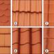 Dachziegel - Ein Baustoff als Kulturerbe